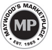 Maywoods Marketplace -